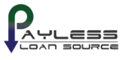 Payless Loan Source mortgage, home loan, mortgage rates, refinance